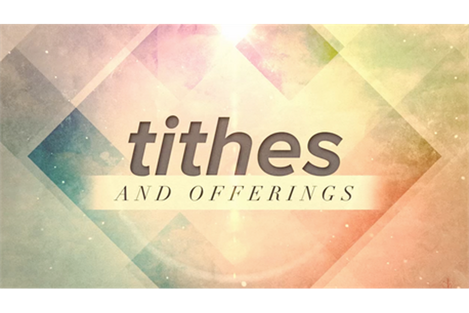 tithe   offering gospel city giving platform wiring money from korea to us wiring money in south korea